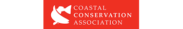 CCA-Coastal Conservation Association