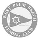 West Palm Beach Fishing Club
